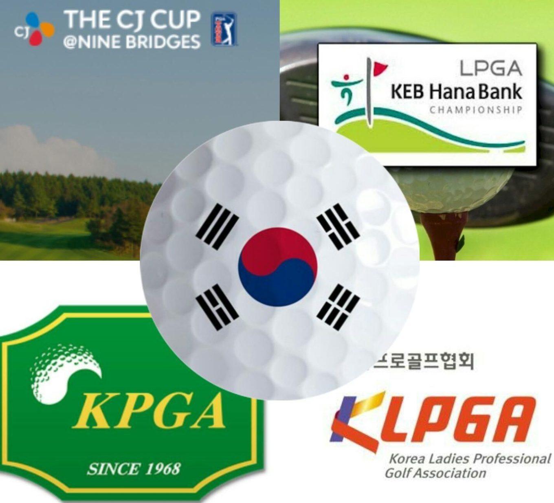 cropped-cropped-cropped-kgn-logo21.jpg