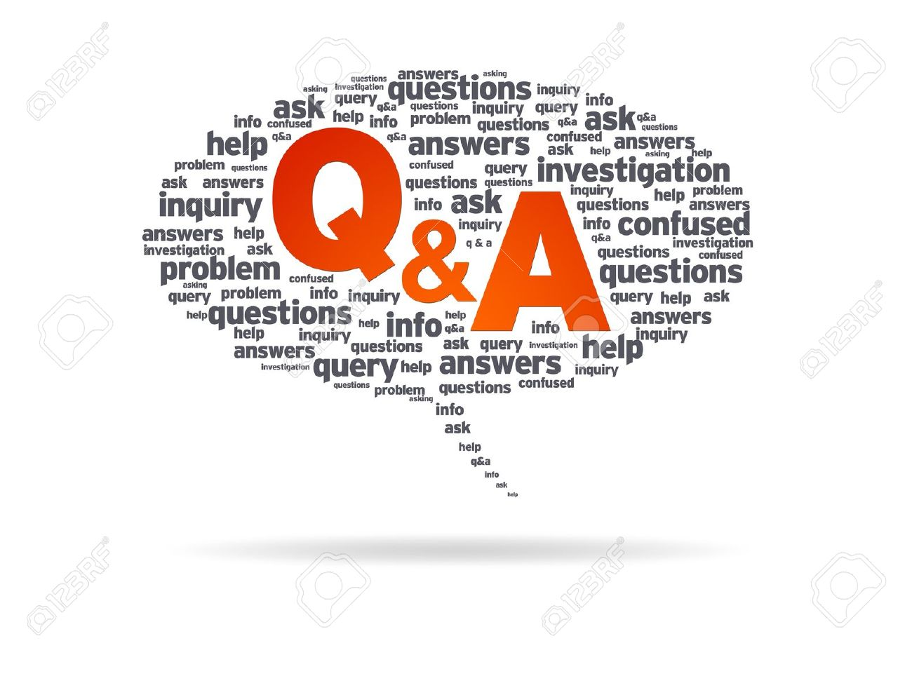 10263581-Speech-bubble-with-the-words-Q-A-on-white-background--Stock-Photo.jpg