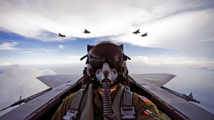 air-force-fighter-pilot-wallpaper-4.jpg