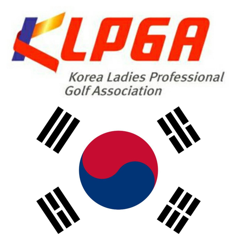 klpga-logo-and-flag